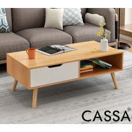 Cassa Lavio Simply Coffee Table Scandinavia Style